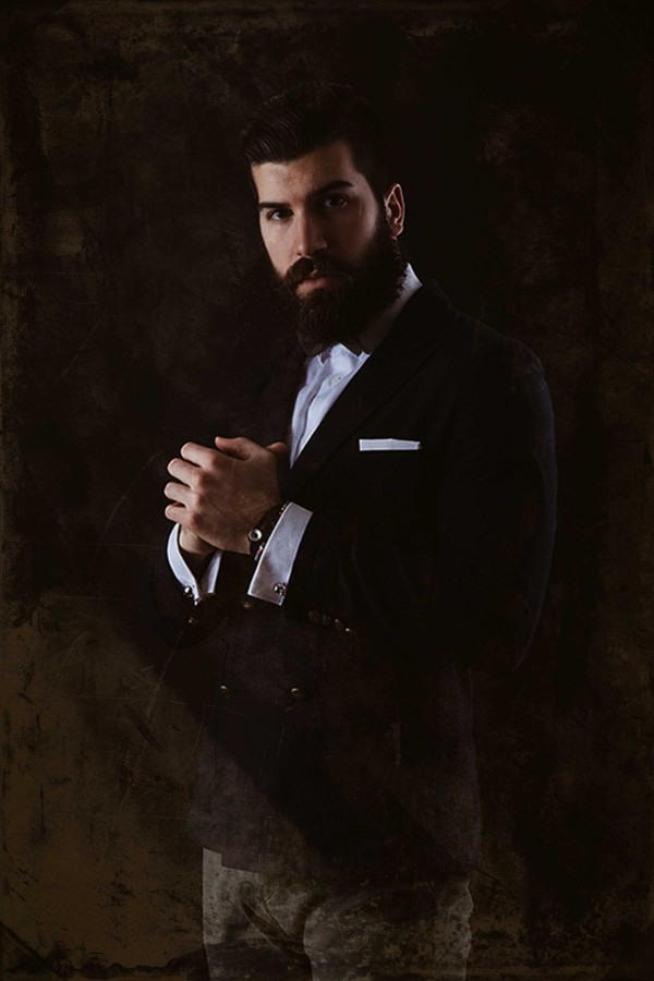 beardman1-600×900