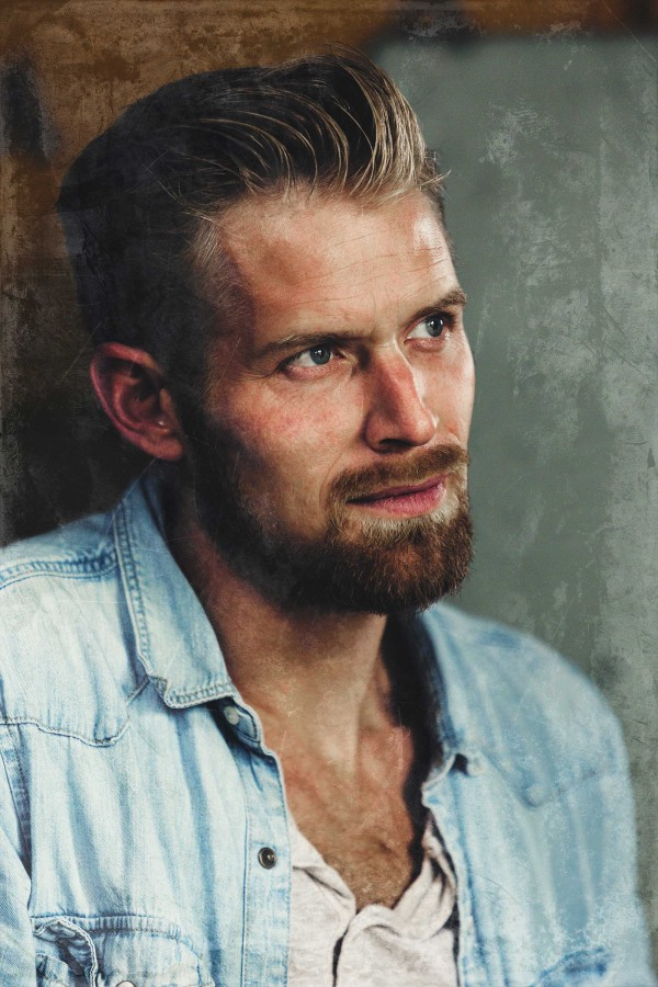 beardman2-600×900